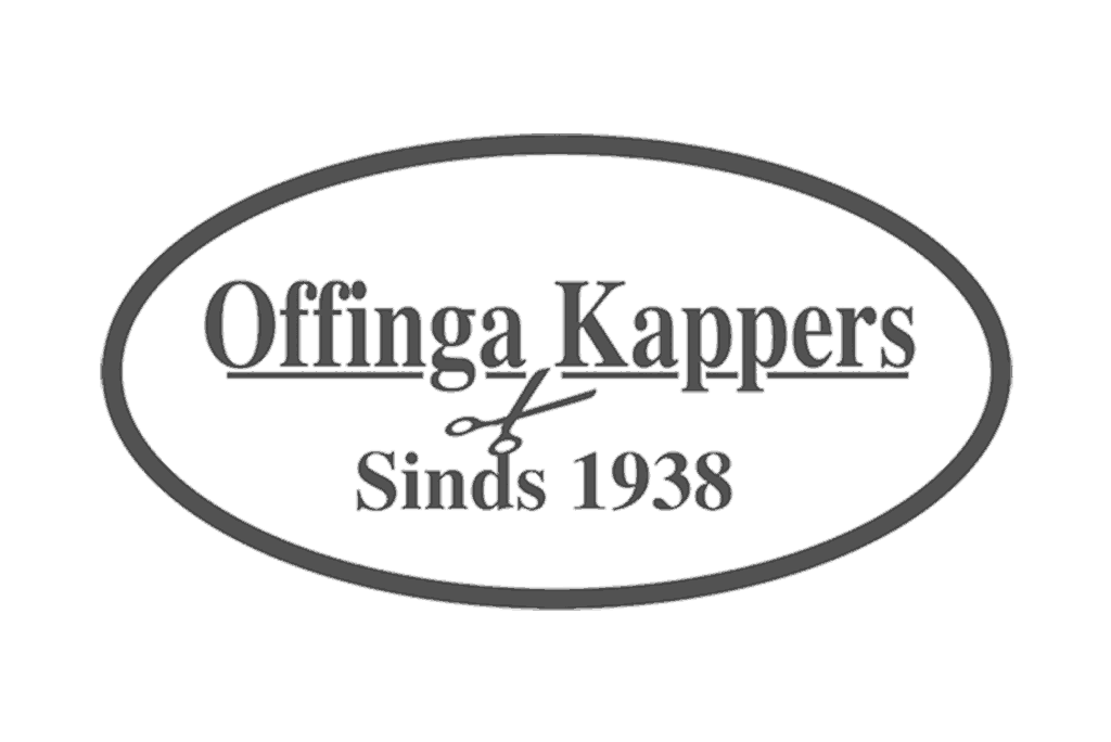 offinga kappers