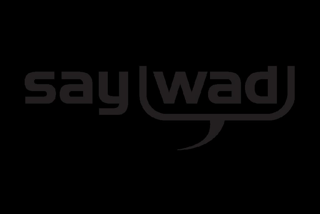 Saywad